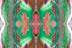 2614_mirror