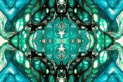 3186_mirror